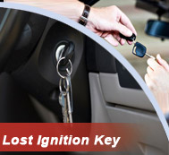 lost-ignition-key