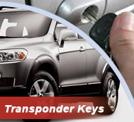 transponder-keys
